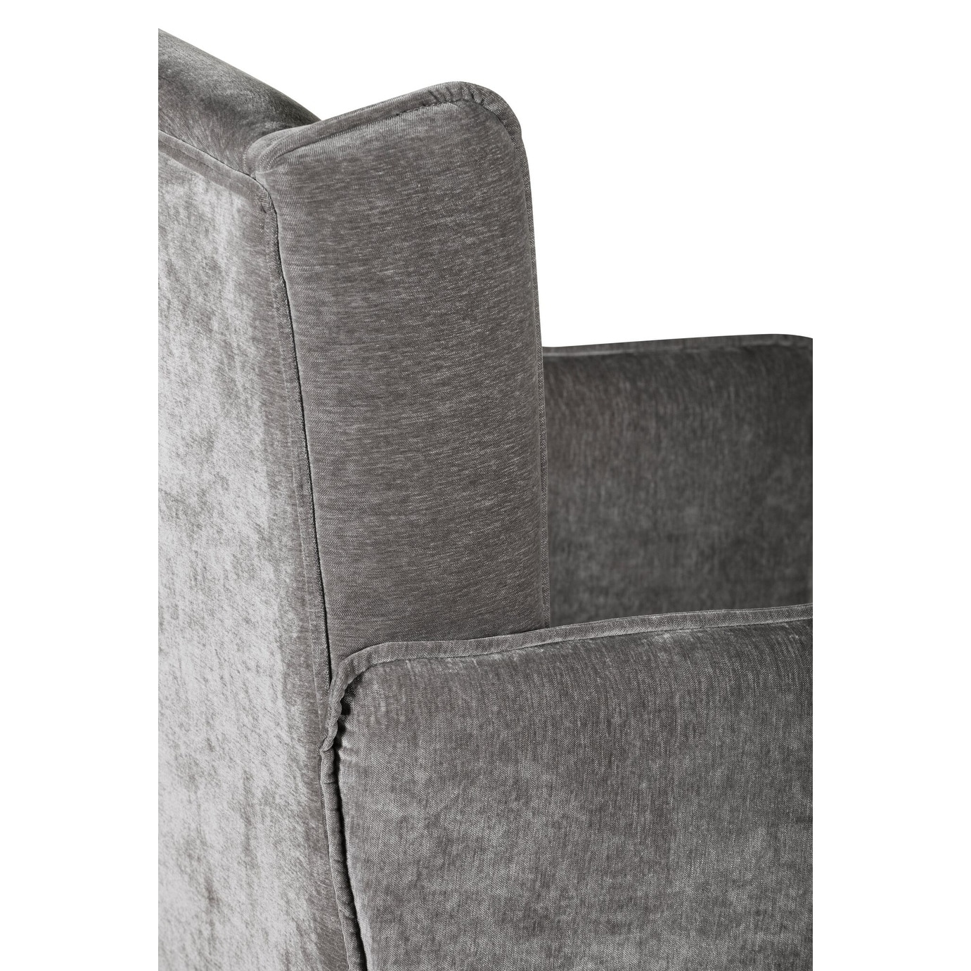 Chair Tommy Hilfiger Accent Chair