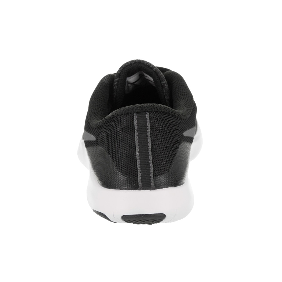 4af3bb6306b5a Shop Nike Kids Flex Contact (GS) Running Shoe - Free Shipping Today -  Overstock - 22867873