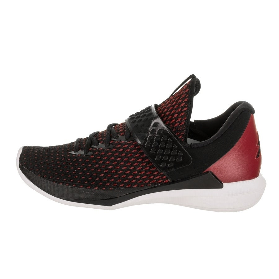 Shop Nike Jordan Men s Jordan Trainer 3 Training Shoe - Free Shipping Today  - Overstock - 22867952 458a41f59