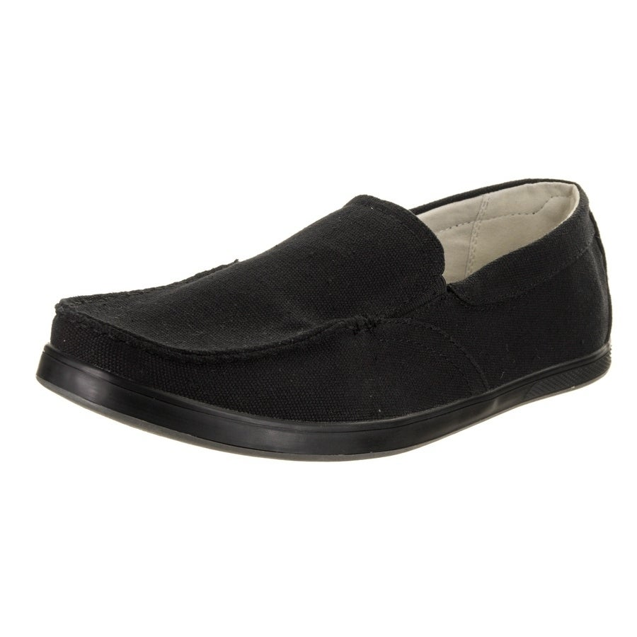 Shop GBX Men's Siesta Loafers & Slip-Ons Shoe - Free Shipping On Orders  Over $45 - Overstock.com - 22867956