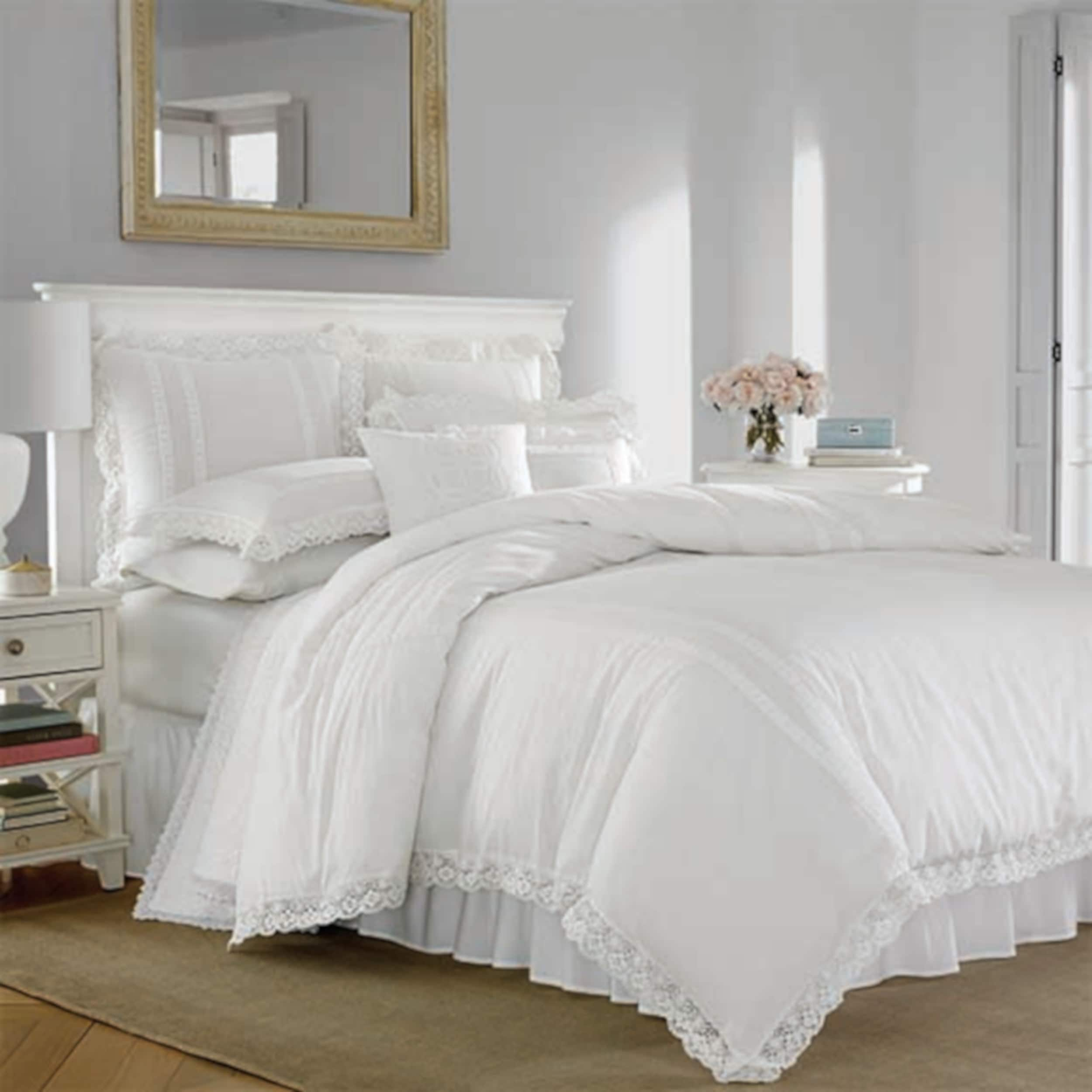 Tremendous Laura Ashley Annabella Comforter Set Download Free Architecture Designs Scobabritishbridgeorg
