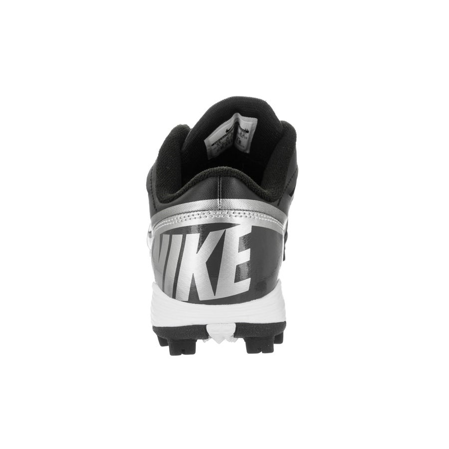 30d077c67 Shop Nike Kids Land Shark 2 Low GS Football Cleat - Free Shipping On Orders  Over  45 - Overstock - 22893450