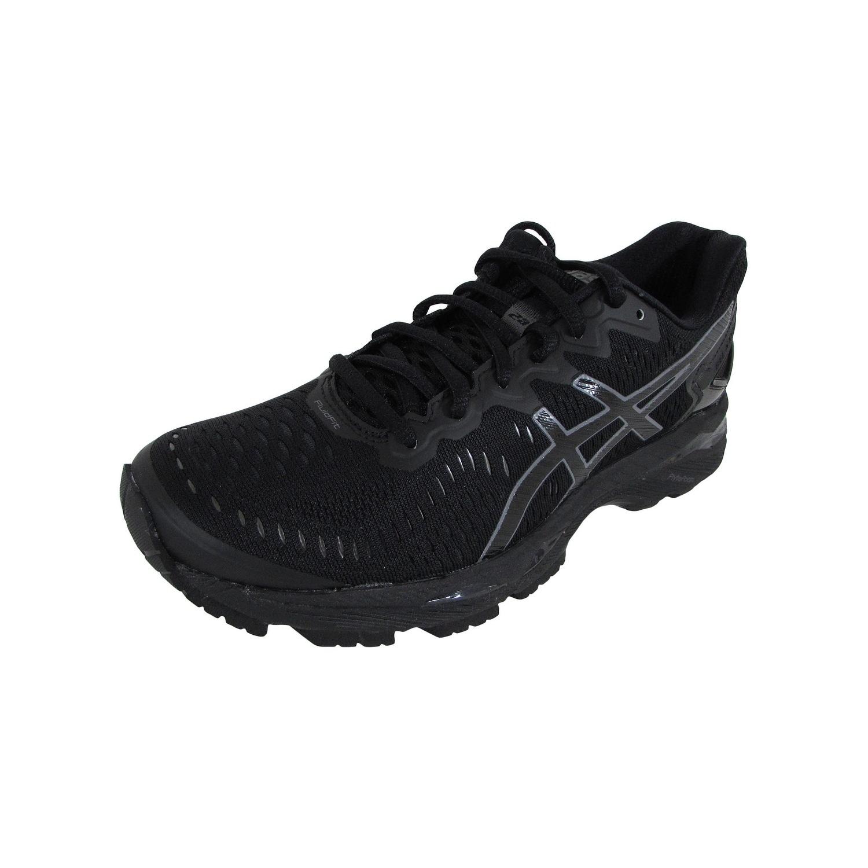 5880d26c529 Shop Asics Womens GEL-Kayano 23 Running Shoes