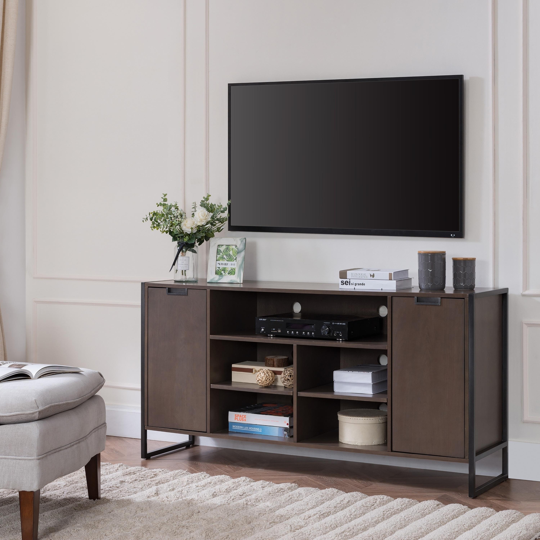 Http Truebiglifecom Industrial Media Furniture Slate Pro Design Roma Sideboard 2 Pintu 3 Laci Espresso Harper Blvd Nabury Credenza 1e4a03c9 8ba1 477f 9872 9ad15b2399f5