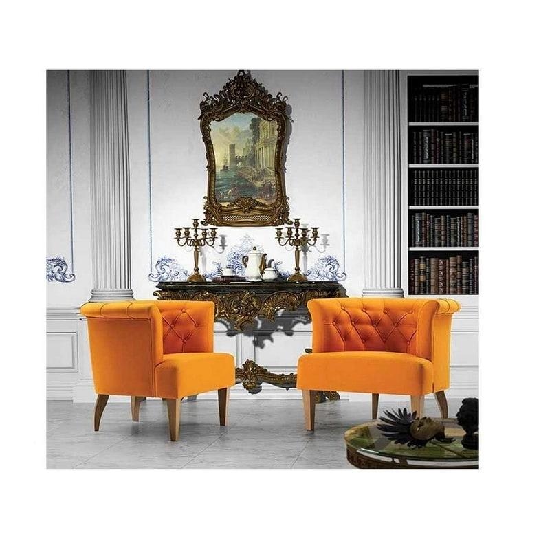 Shop Newtulip Italian Design Mid Century Modern Premium Quality