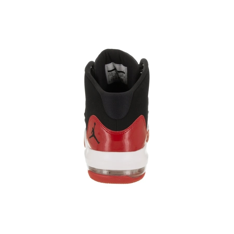 super popular 18f14 22931 Nike Jordan Kids Jordan Max Aura (GS) Basketball Shoe