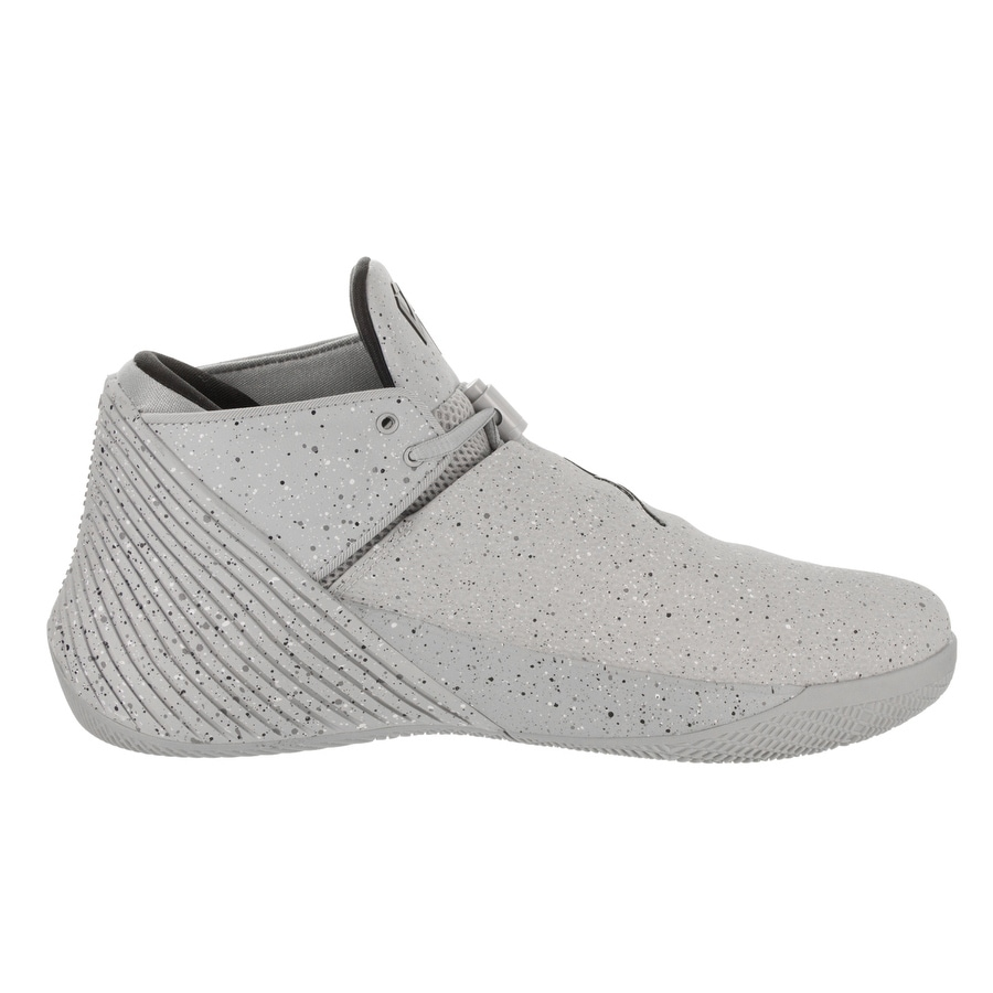 new concept 98e26 958a9 Shop Nike Jordans Men s Jordan Why Not Zero.1 Low Basketball Shoe - Free  Shipping Today - Overstock - 23035825