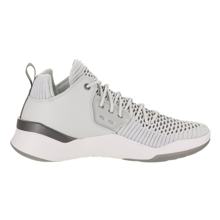 c750b2e0a01a4 Shop Nike Jordan Men s Jordan DNA LX Basketball Shoe - Free Shipping Today  - Overstock - 23035834