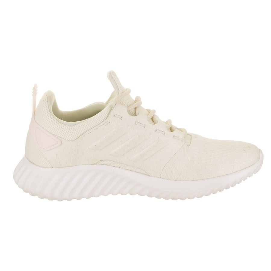 f7a51399e Shop Adidas Kids Alphabounce CR Running Shoe - Free Shipping Today -  Overstock - 23035891