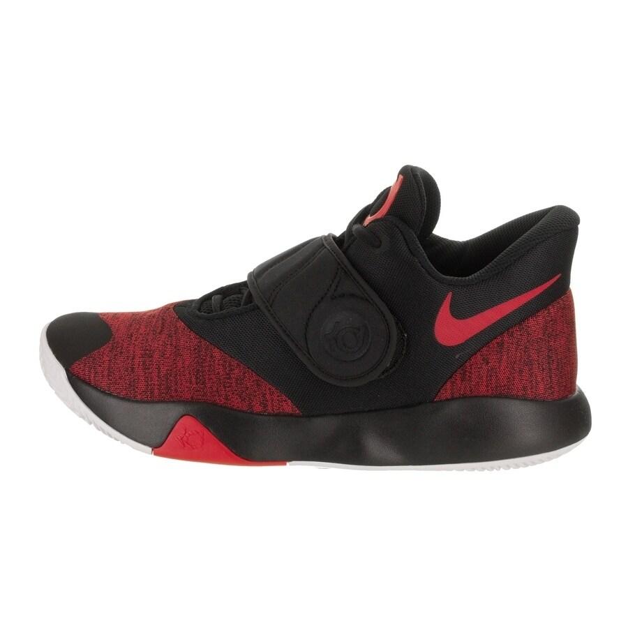 2fdb2424f21 Shop Nike Men s KD Trey 5 VI Basketball Shoe - Free Shipping Today -  Overstock - 23035935