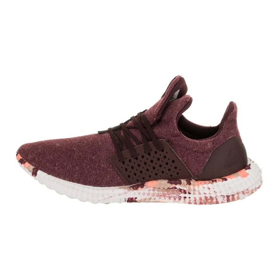 a2b15a751e5 Shop Adidas Women s Athletics 24 7 Tr Training Shoe - Free Shipping Today -  Overstock - 23035979