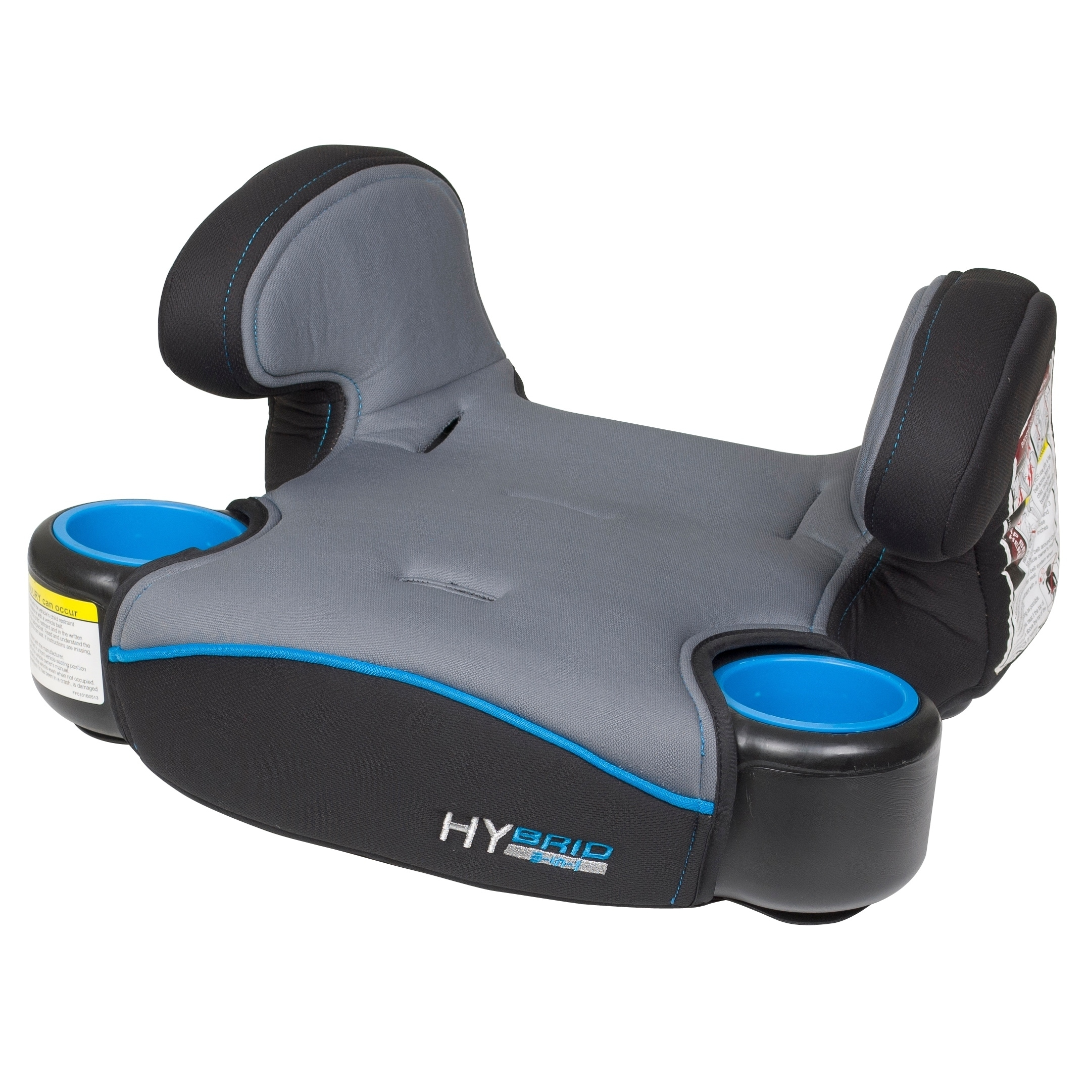 Shop Baby Trend Hybrid 3 In 1 Car SeatOzone