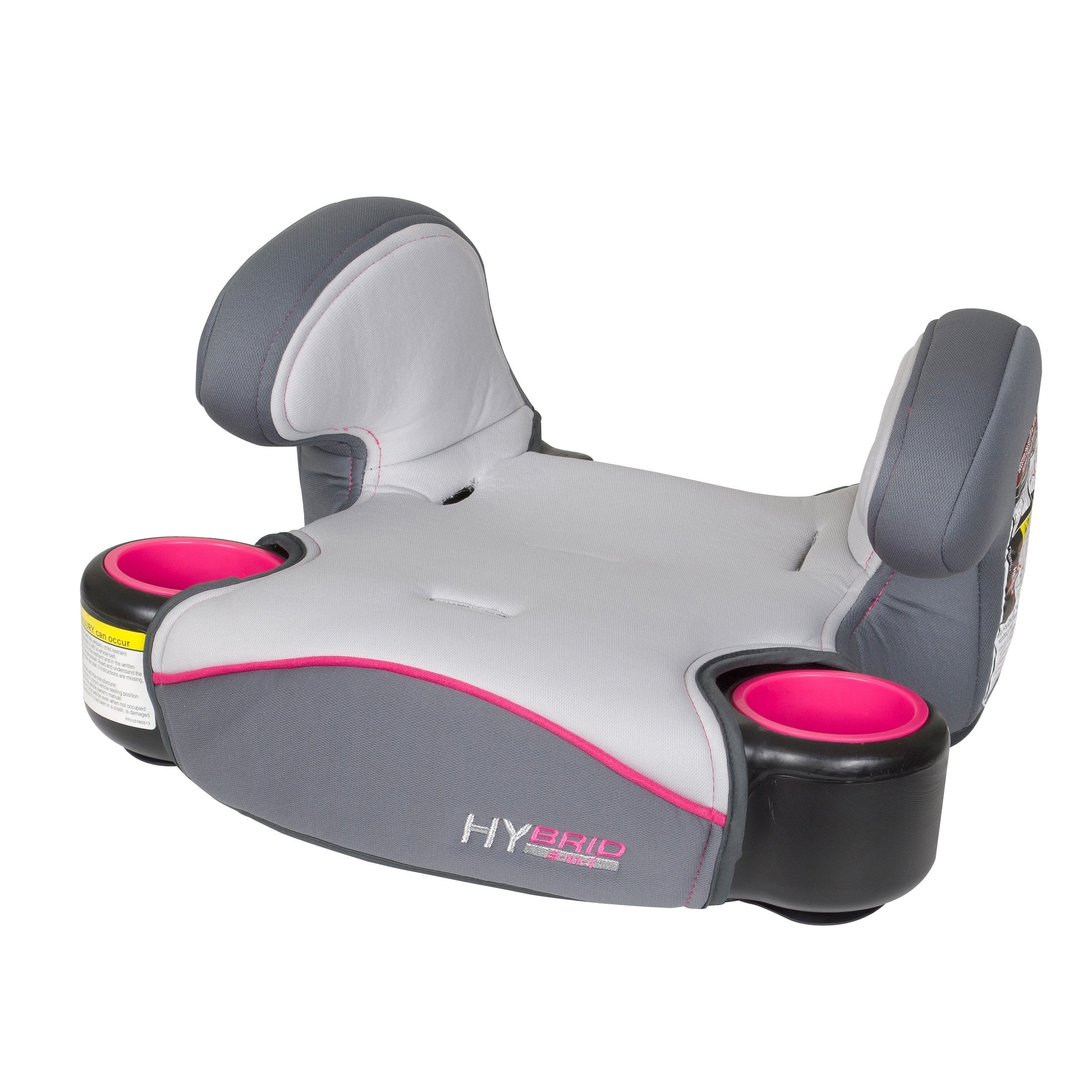 Shop Baby Trend Hybrid 3 In 1 Car SeatMelody