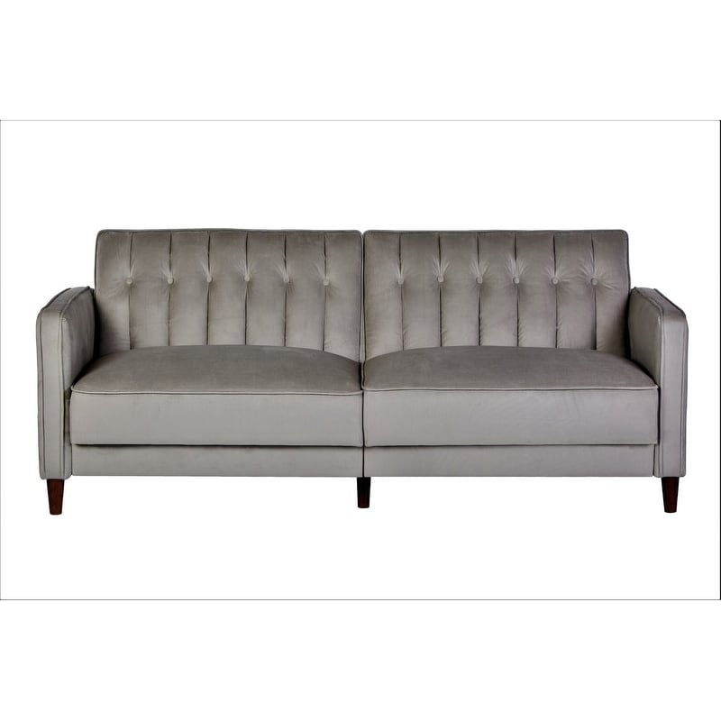 Grattan Luxury Sofa Bed On Free Shipping Today 23175601