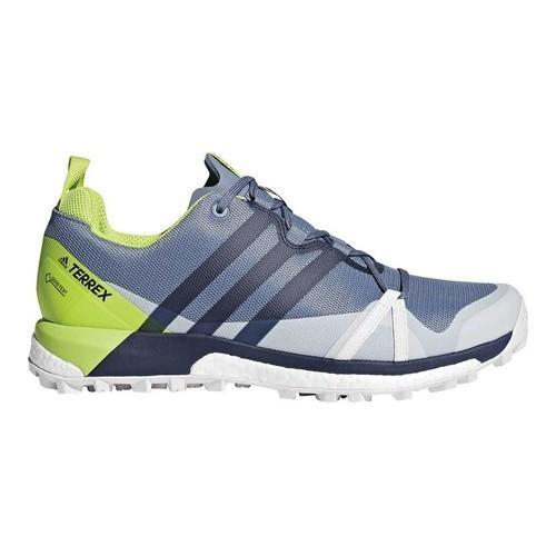 best service 0c0f5 78da8 ... Thumbnail Men  x27 s adidas Terrex Agravic GORE-TEX Trail Running Shoe  Raw ...