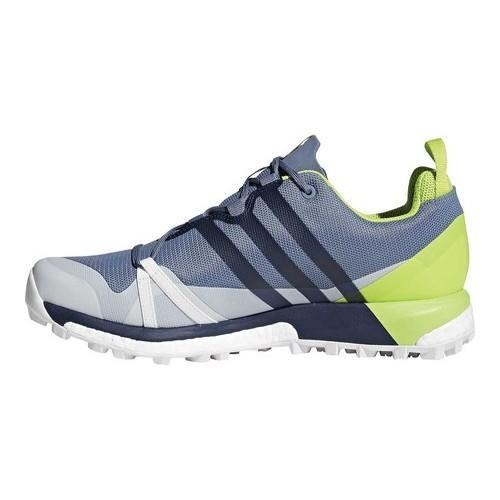 first rate 52cb0 79b5b ... Thumbnail Men  x27 s adidas Terrex Agravic GORE-TEX Trail Running Shoe  Raw