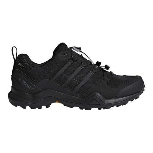 ... Thumbnail Men  x27 s adidas Terrex Swift R2 GORE-TEX Hiking Shoe Black  ... 1b95ff8aa