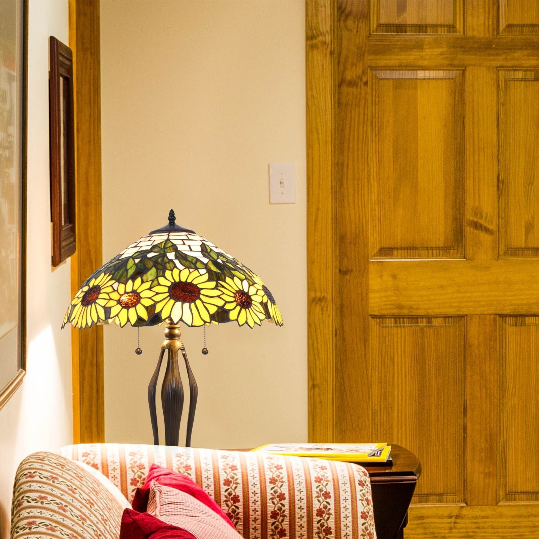 sunflower bedroom decor - Design Decoration