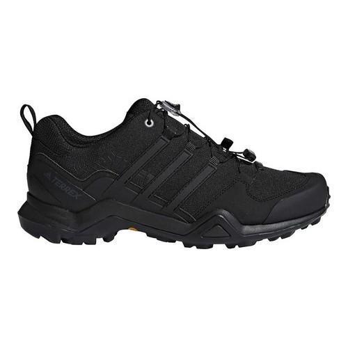 f95a9e033 ... Thumbnail Men  x27 s adidas Terrex Swift R2 Hiking Shoe Black Black  ...