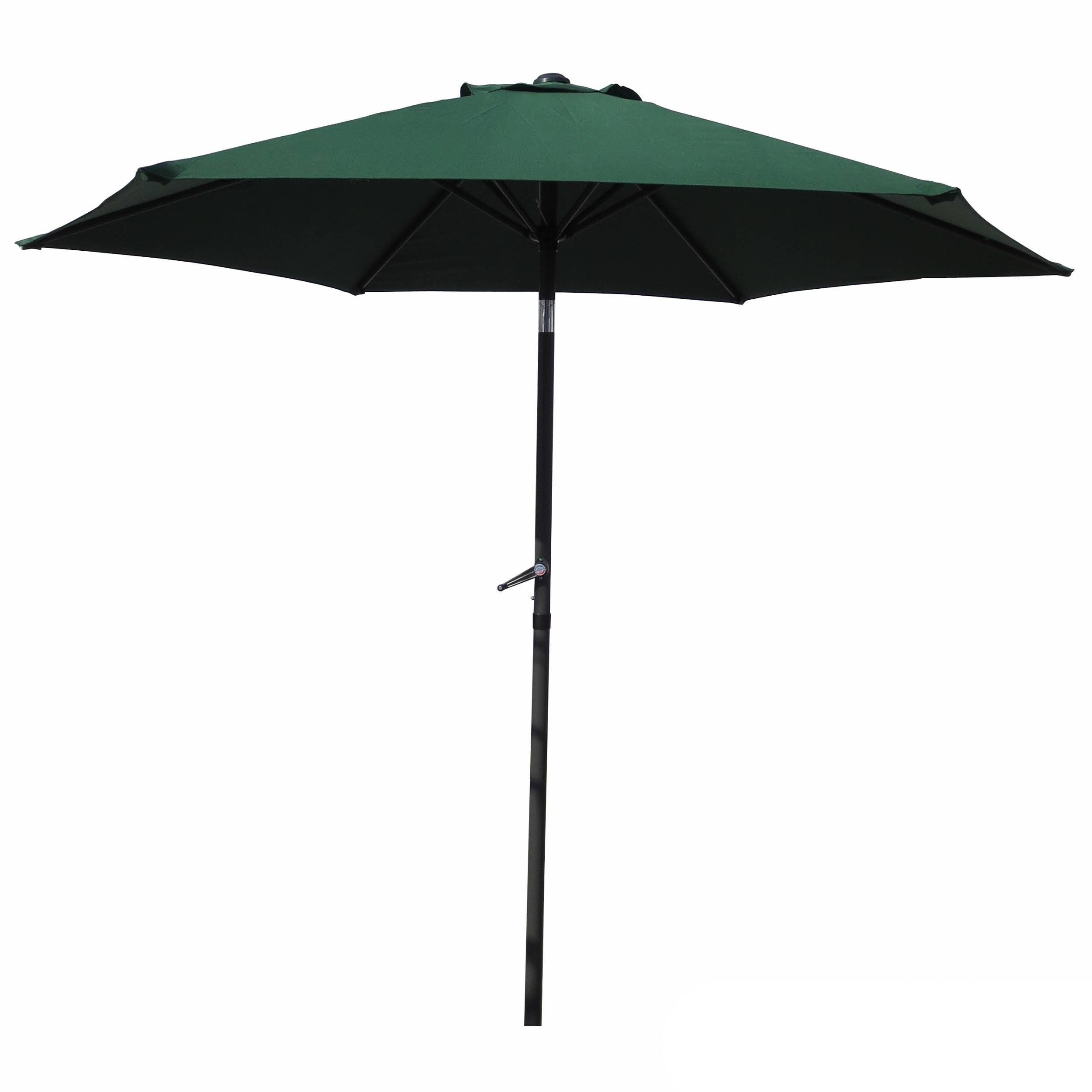 Patio Umbrella 8 foot Free Shipping Today Overstock