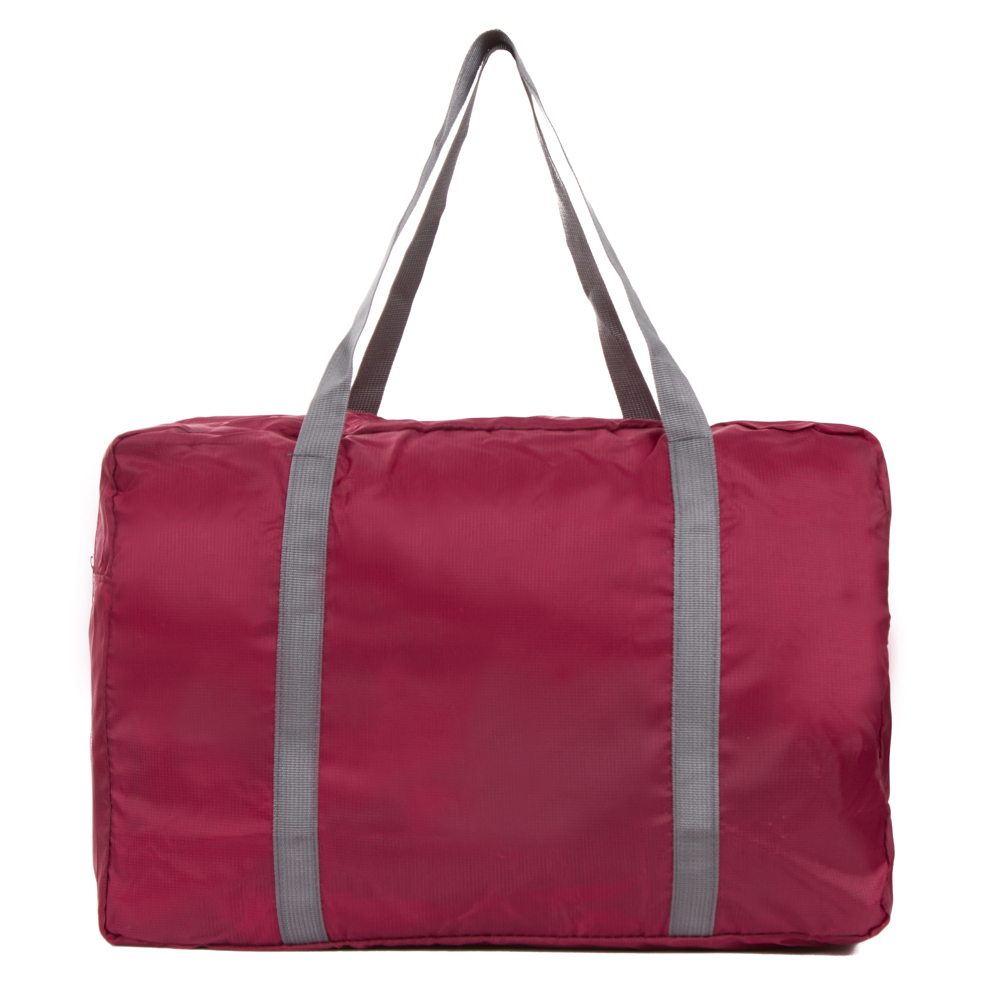 4d04e8dfd7c6 Shop Packable Duffle Bag