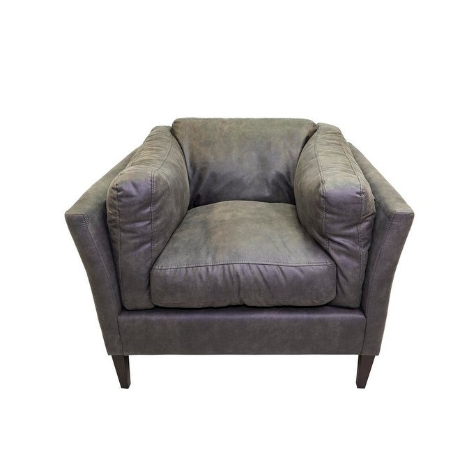 Shop Vintage Armchair On Sale Free Shipping Today Overstock