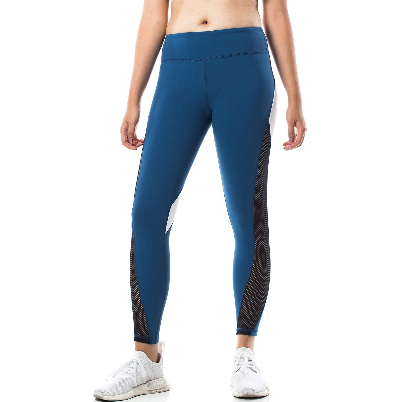Shaping Sportlegging.Shop Figur Activ Body Shaping Sport Legging With Curved Style Lines