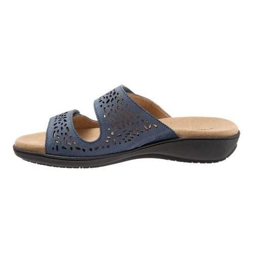 Trotters Tokie (Women's) HiTChV2F