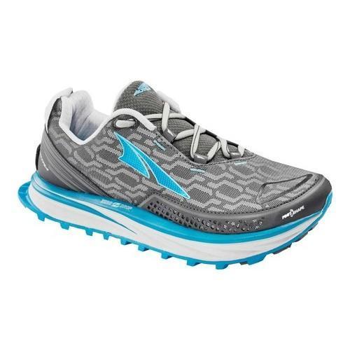 Altra Footwear Timp IQ nWbO5R