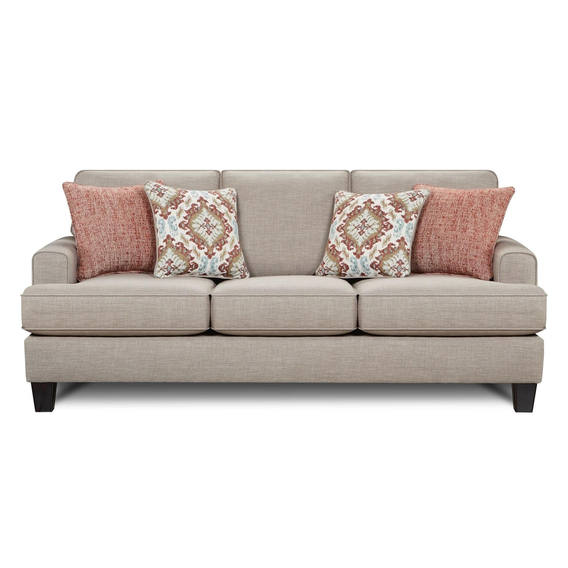 shop quinn twilight sleeper sofa free shipping today overstock rh overstock com twilight sleeper sofa ebay twilight sleeper sofa review