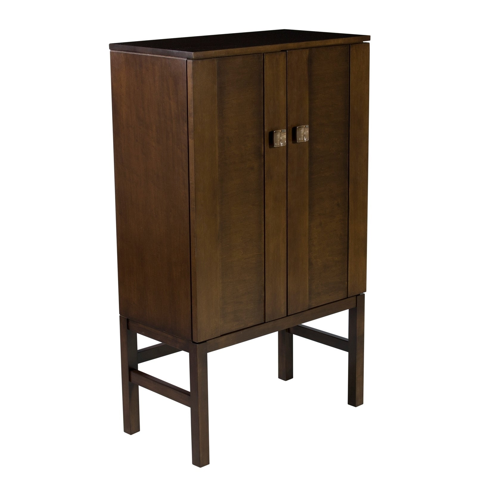 Saloom furniture 55 storage cabinet