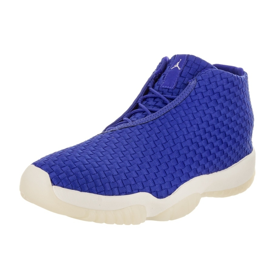 finest selection 9eb01 24464 Nike Jordan Men s Air Jordan Future Basketball Shoe