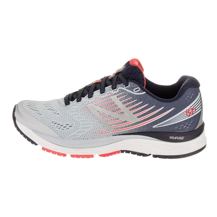 reputable site 4e53e 3de29 New Balance Women's 880v8 Running Shoe