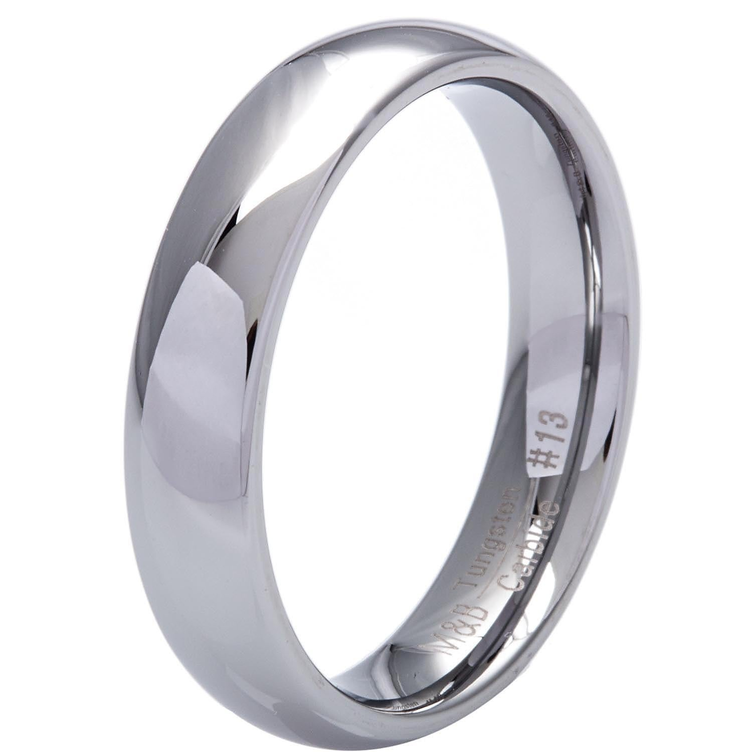wedding tungsten engagement mens gold ring rose angle and products style band carbide g wide rings