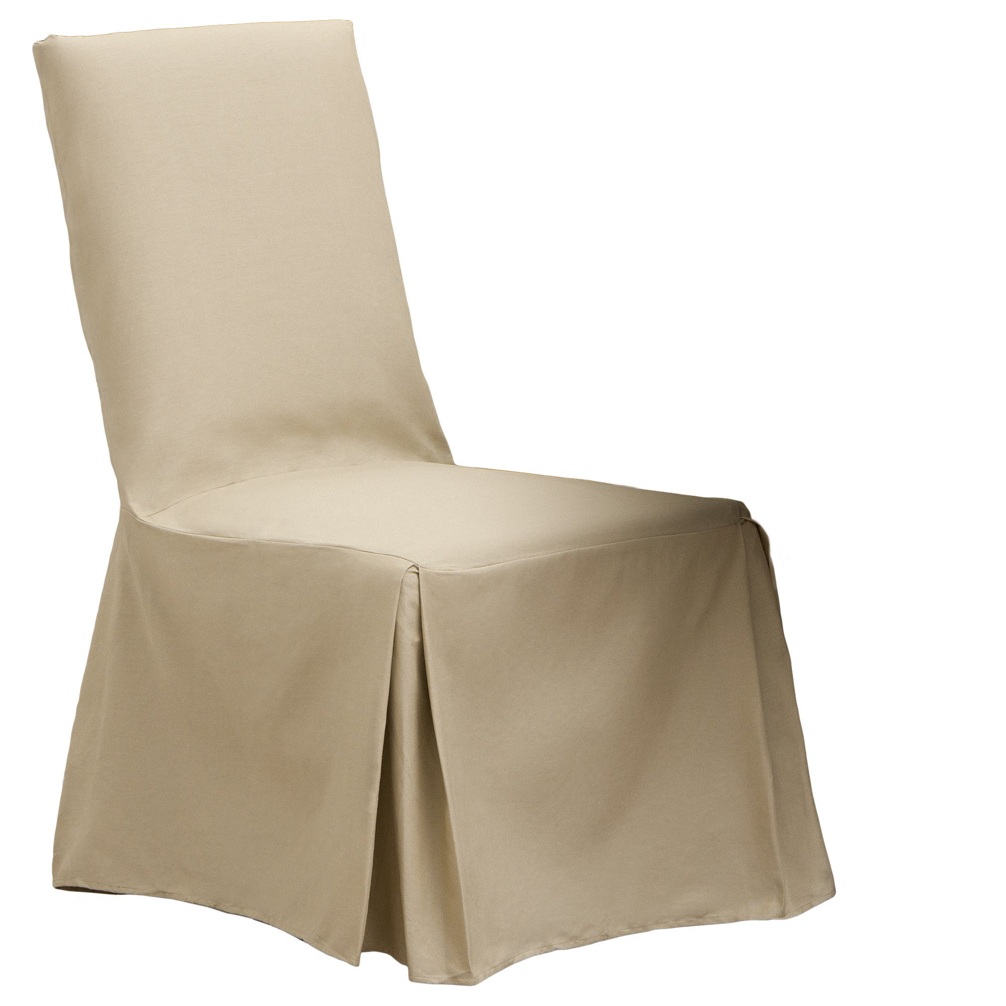 and decors chair slipcovers image idea design dining slipcover room