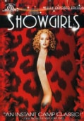 Showgirls Fully Exposed Edition (DVD)