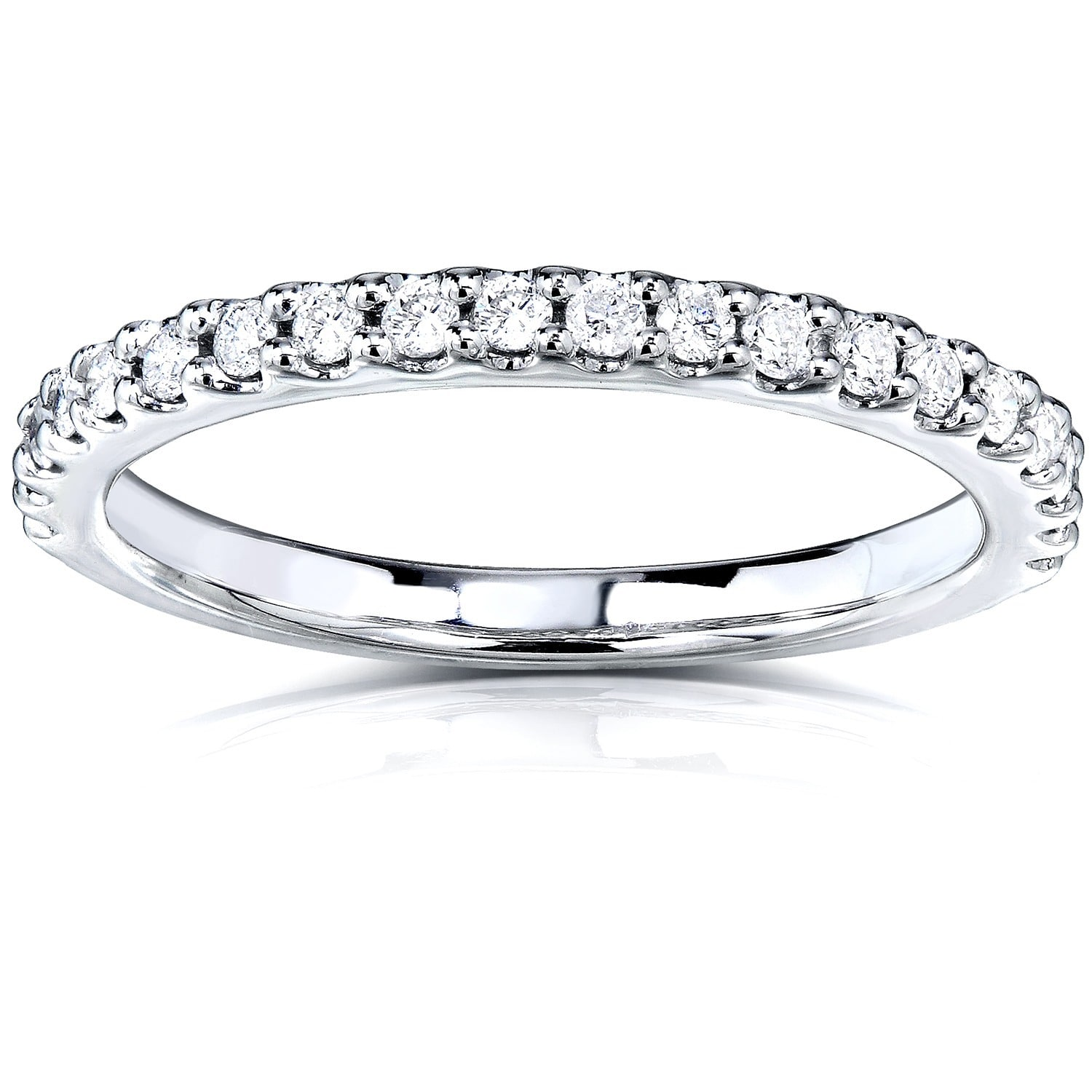 eternity platinum in memoire bands diamond odessa enernity tw band wedding