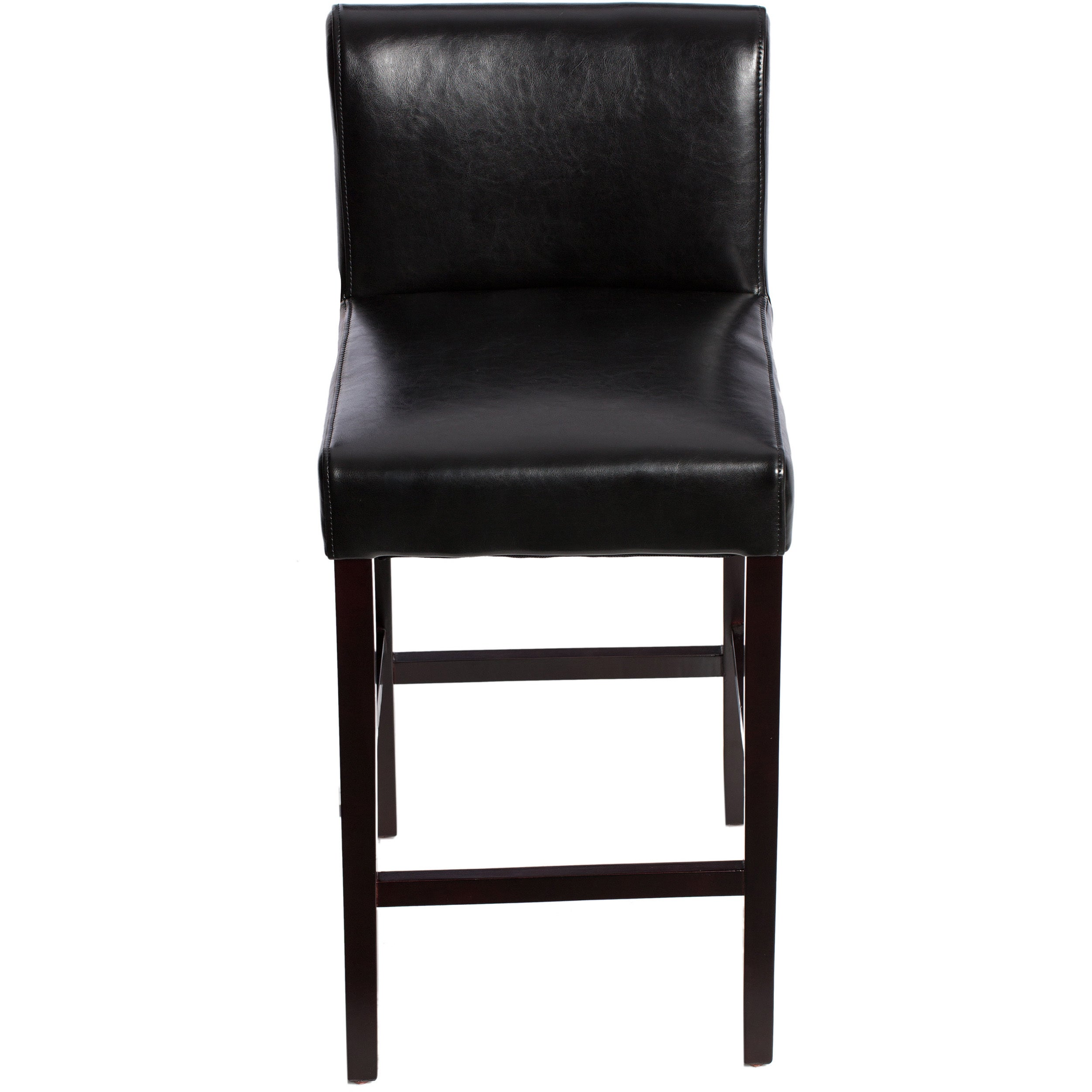 best counter expensive chair black of com height usa designsolutions chairs covers elegant new stools stool