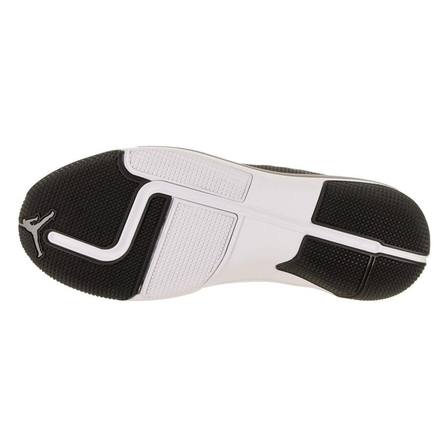135f0642c3 Shop Nike Jordan Men's Jordan Delta Speed TR Training Shoe - Free Shipping  Today - Overstock - 25321957