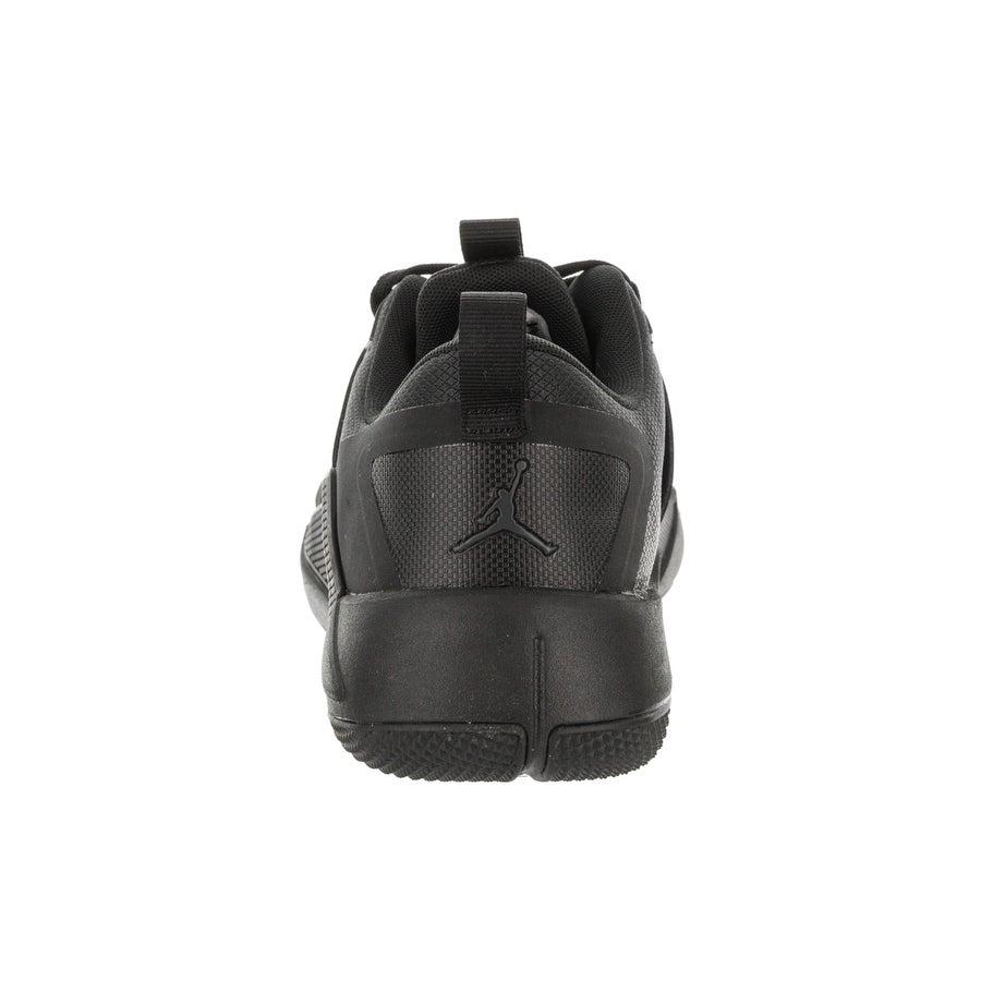 7746cd8f5ba6 Shop Nike Jordan Men s Jordan Delta Speed TR Training Shoe - Free Shipping  Today - Overstock - 25322111