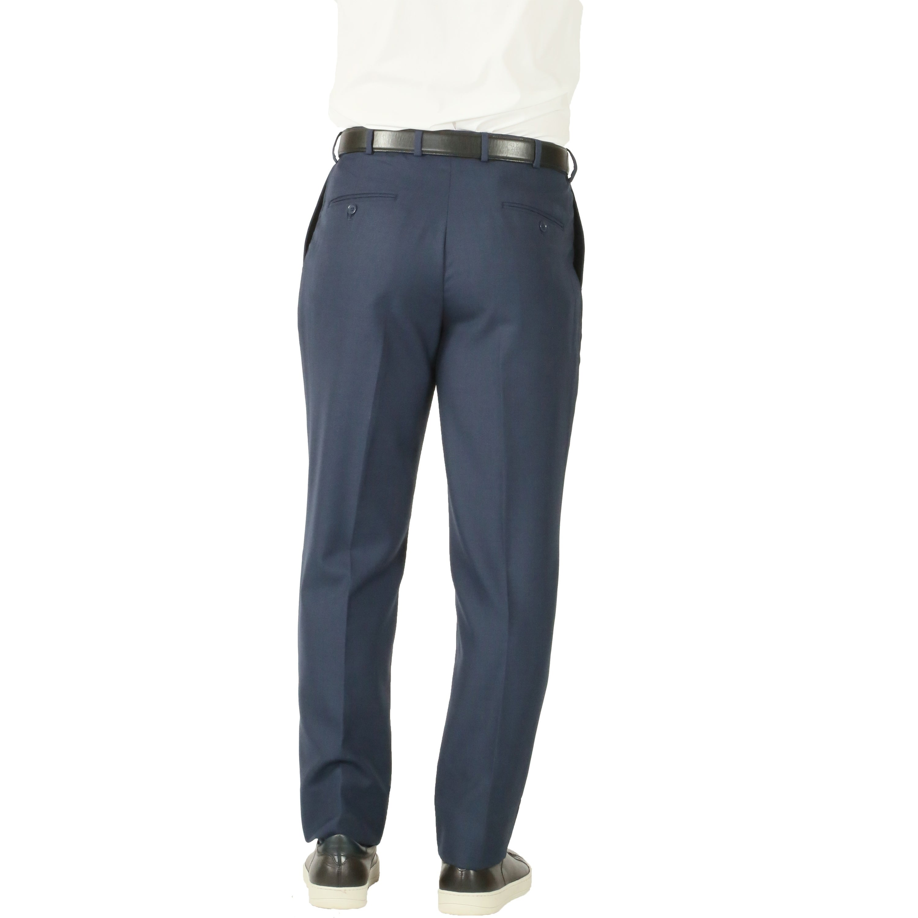 Wool Mens dress pants pictures rare photo