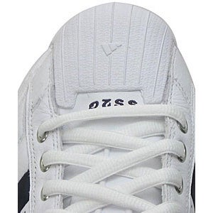 29649ce9c689 Shop Adidas Superstar 2G Men s Basketball Shoes - Ships To Canada -  Overstock - 2538386