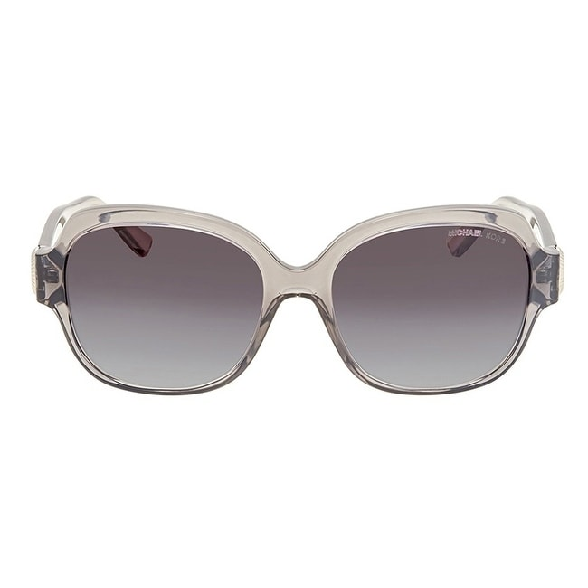 f1467cfe93 Shop Michael Kors MK2055 Suz Women Sunglasses - Free Shipping Today -  Overstock - 25583370