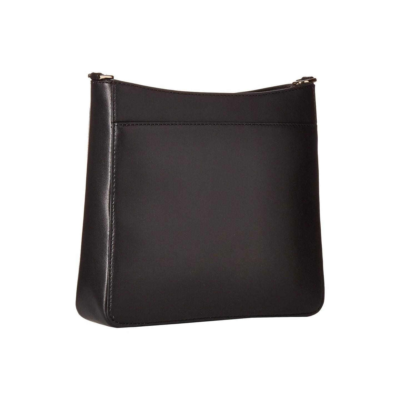 6ce3626ce67f Shop Michael Kors Gloria Pocket Swing Pack - On Sale - Free Shipping ...