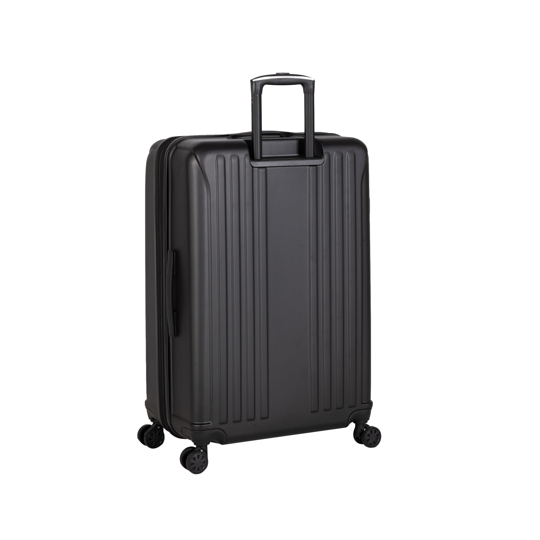 c616b0bfd American Flyer Moraga 29-Inch 8-Wheel Hardside Spinner Luggage - 12.2 In. X  18.9 In. X 29.5 In.