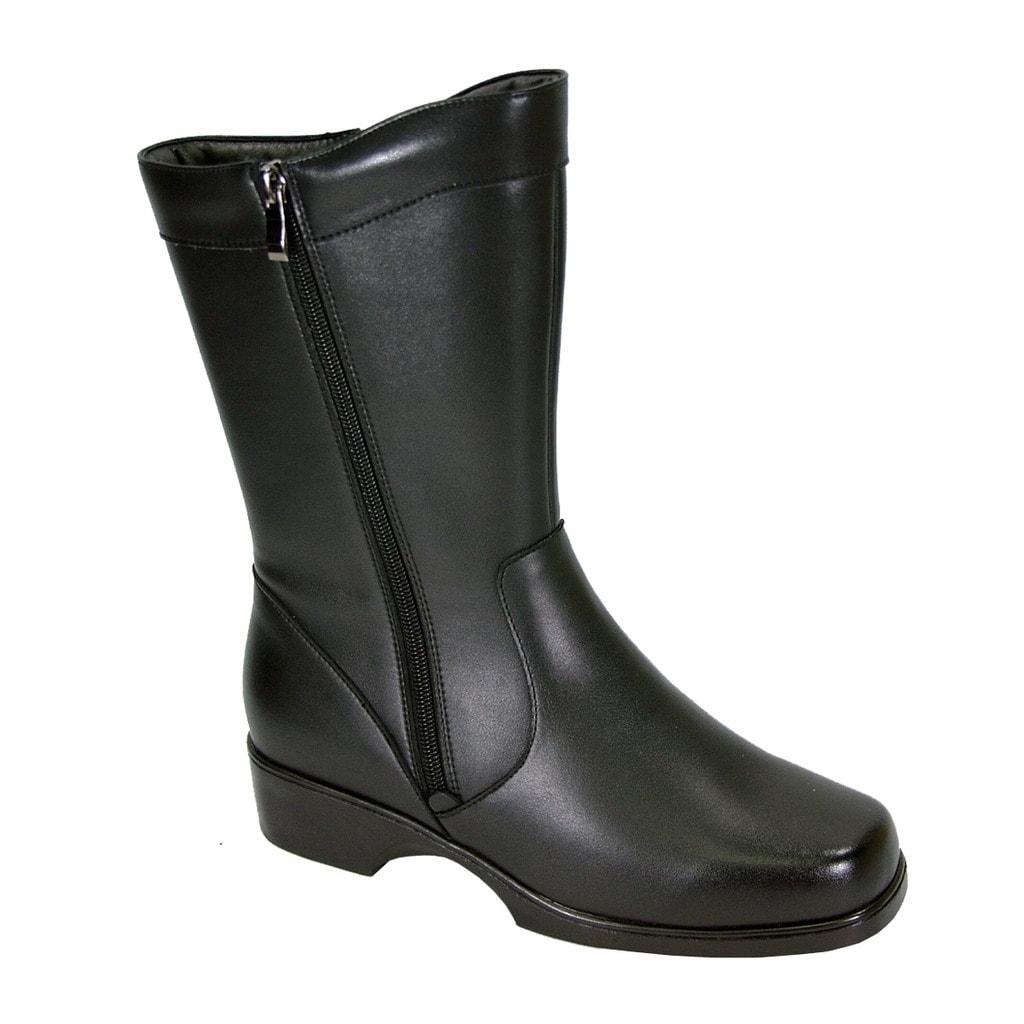 4590d9791ba PEERAGE-Athena-Women-Wide-Width-Casual-Leather-Insulated-Dress-Boot-370d980b-500a-442e-b9b4-52b44bec061e.jpg