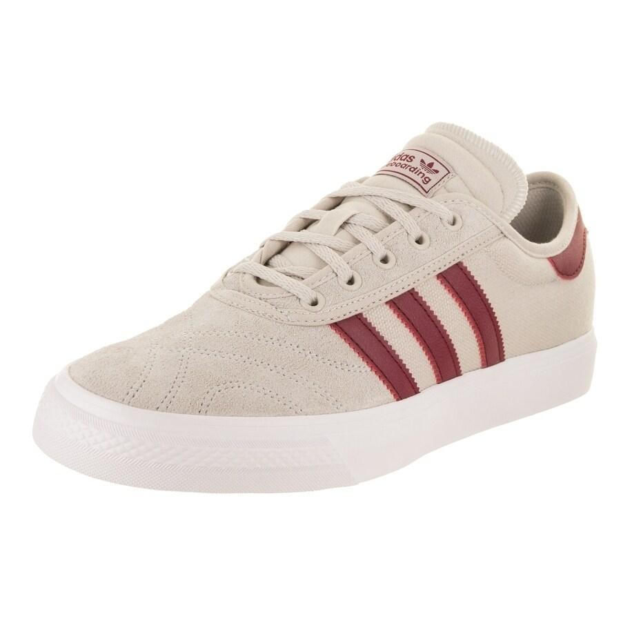 best cheap 4493c 4a800 Adidas Mens Adi-Ease Premiere Skate Shoe