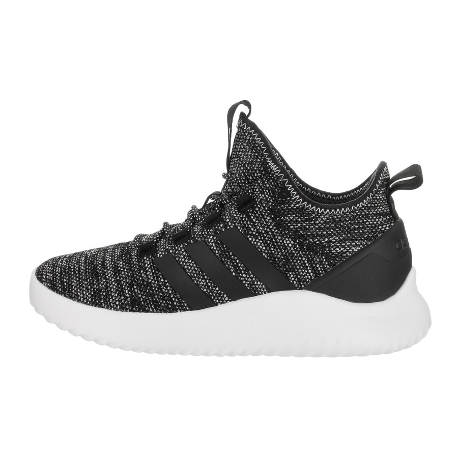 19fac446407 Shop Adidas Men s Ultimate Bball Basketball Shoe - Free Shipping ...