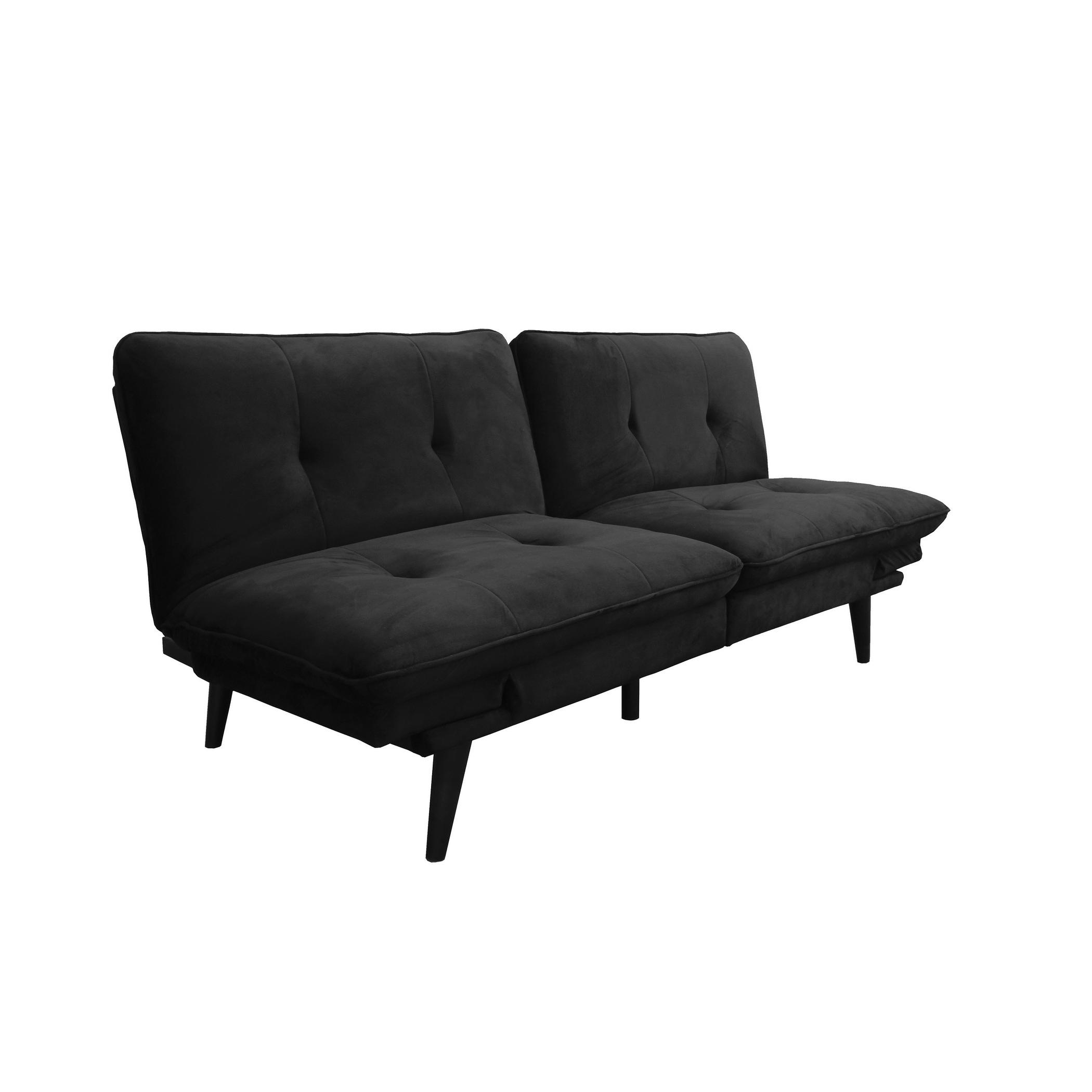 Serta Florence Convertible Sofa Free Shipping Today Com 25730351