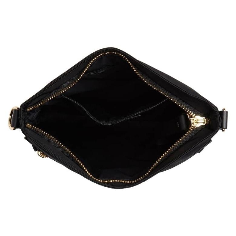 5fb700f397c Shop Tory Burch Tilda Swingpack Crossbody Bag - Free Shipping Today -  Overstock - 25750402
